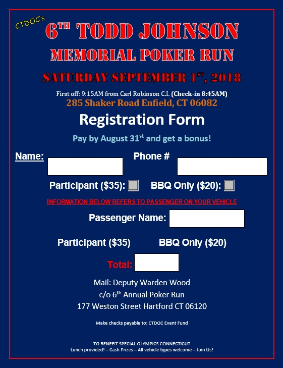 6th Annual Poker Run Registration Reg2 DOCMotoLETREvents18.jpg