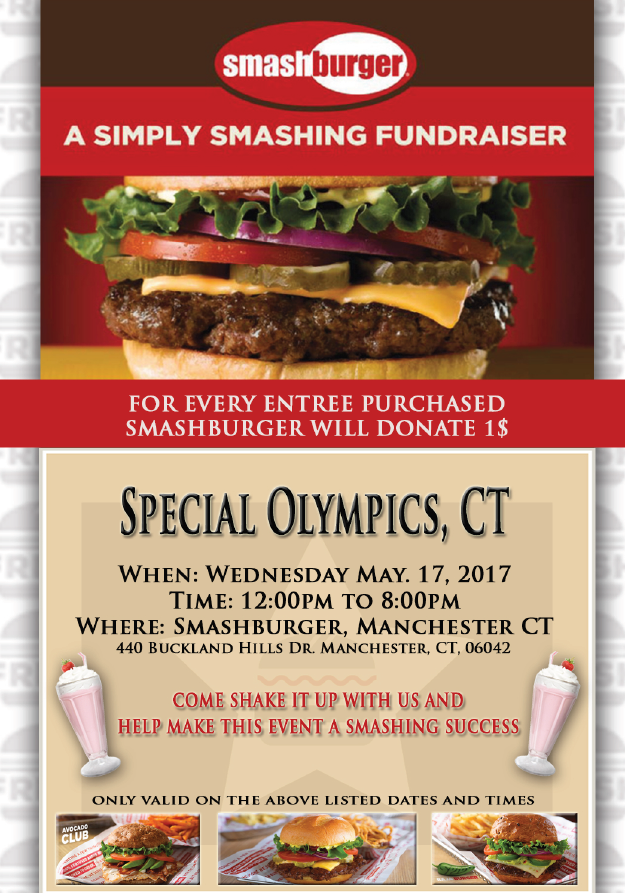 Smashburger Flyer LETREvents17.png