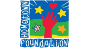 5. Hometown Foundation 2016.png