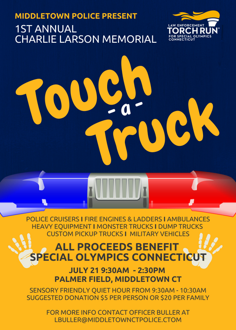 MiddPD TouchaTruck Flyer TREvents18.jpg
