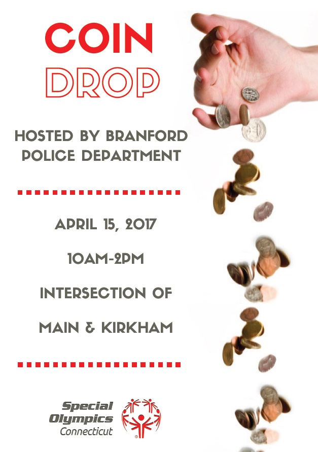 Coin Drop Flyer 4.15 CDLETREvents17.jpg