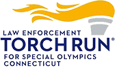 torch-run-logo.png