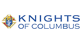 6. Knights of Columbus 2016.png