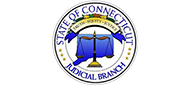 12. State of Connecticut Judicial Branch 2016.png