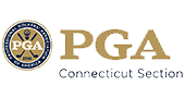 PGA- Connecticut Section 2016.png