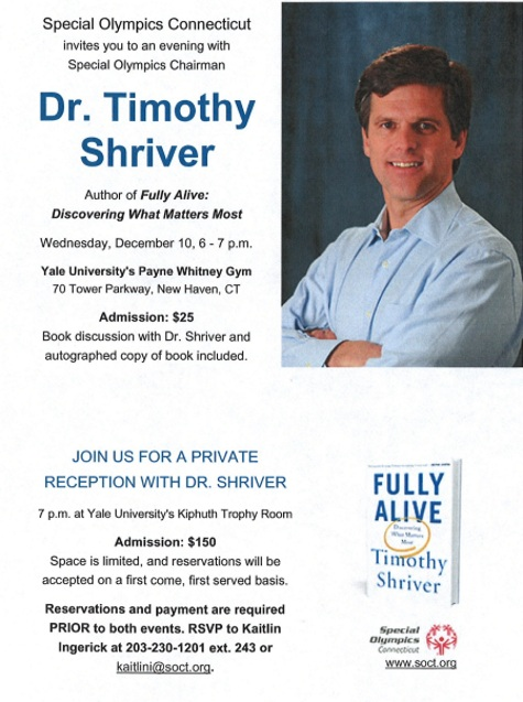 Tim Shriver event invitation resized 12, 14.jpg