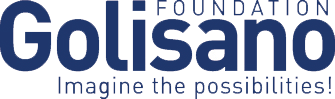 golisano-foundation
