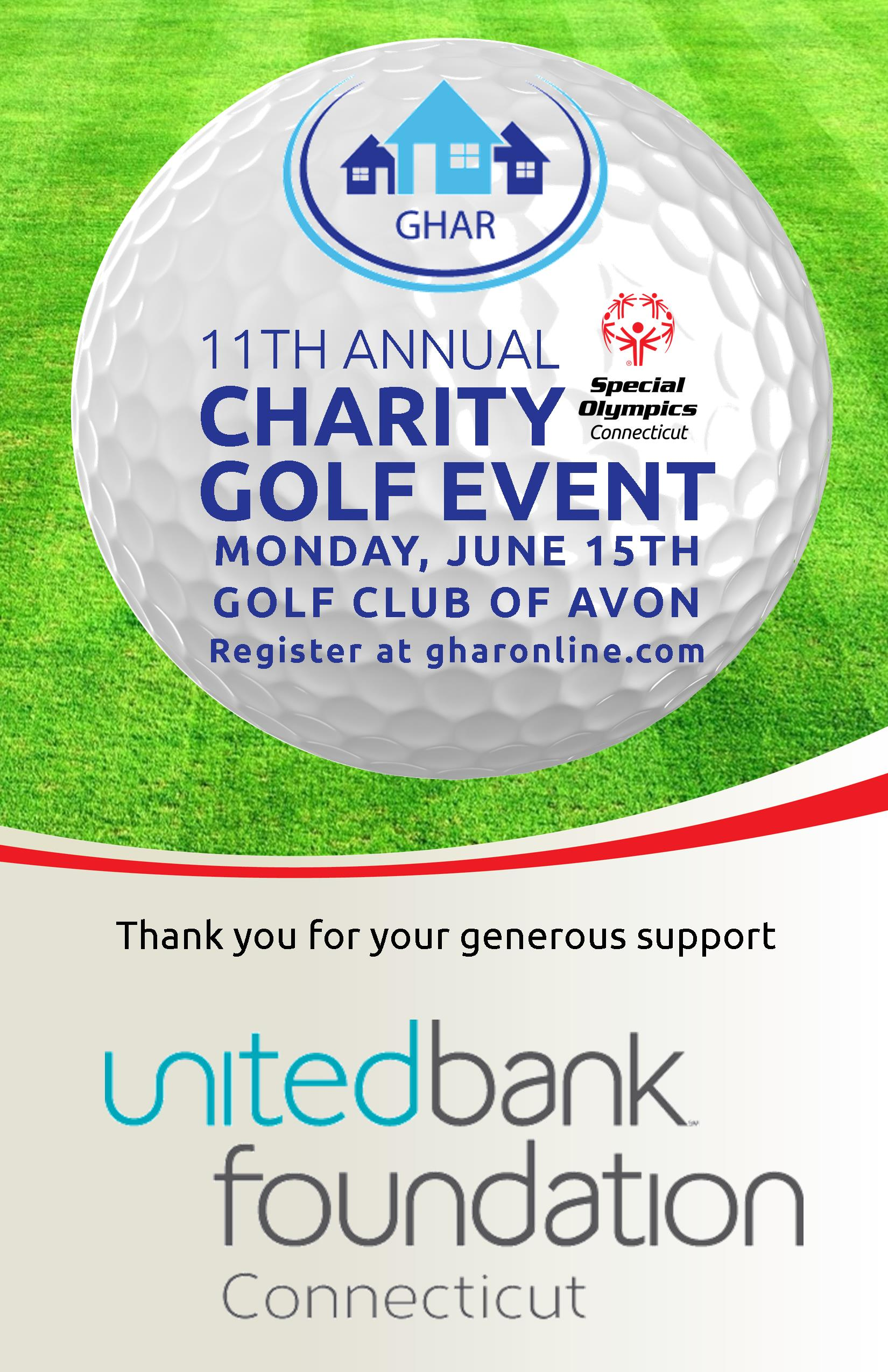 soct 11th annual greater hartford association of realtors charity