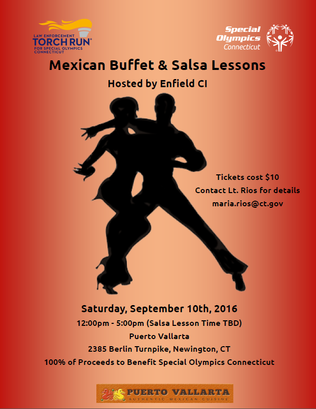 8.5 x 11 Flyer Mexican Buffet & Salsa Lessons LETREvents16.png