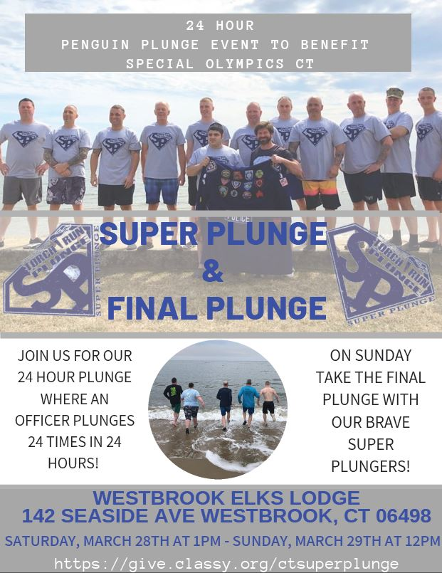 Super Plunge & Final Flyer TR20.JPG
