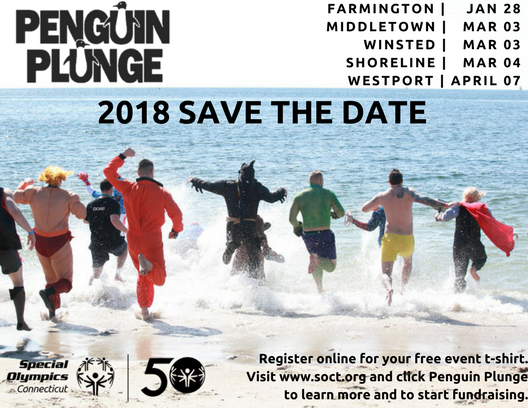 Save the Date Postcard GenColPlunge18.png