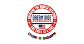4. Dream Ride Experience 2016.png