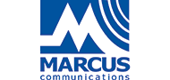 11. Marcus Communications 2016.png