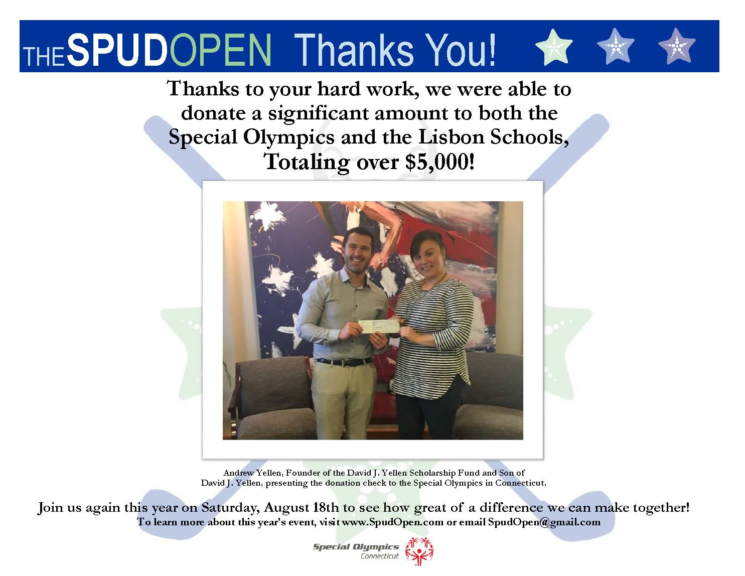 SPUD Open Flyer_Thank You.jpg