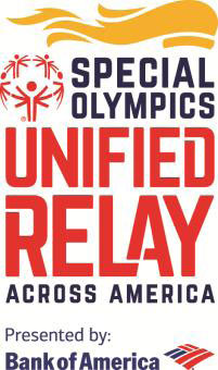 Unified Relay across America pic.jpg
