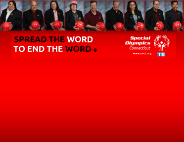 spread the word banner.png