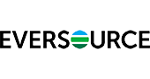 Eversource_color_300dpi 2016.png