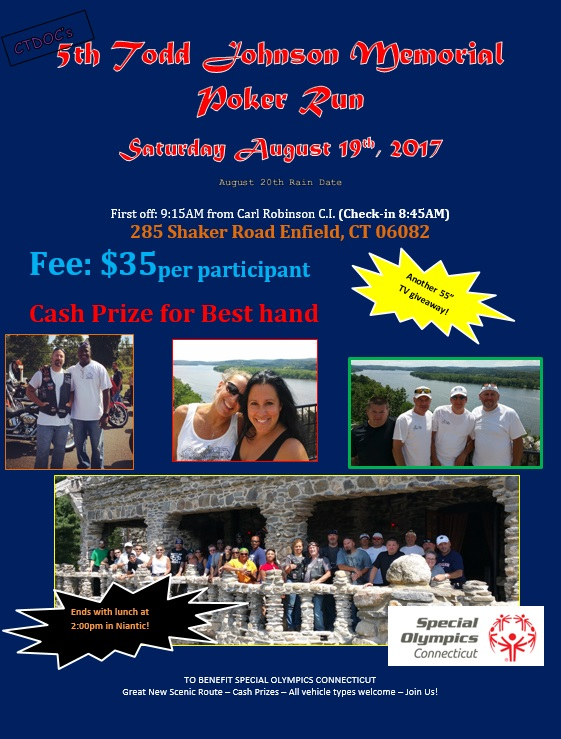 5th Annual Poker Run Flyer LETREvents17.jpg