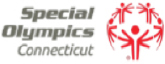 Special-Olympics-CT-WHITE.jpg