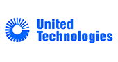 United Technologies 2016.png