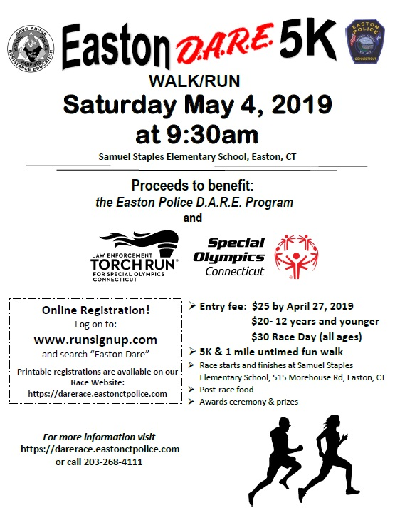2019 Easton PD DARE 5K Flyer.jpg