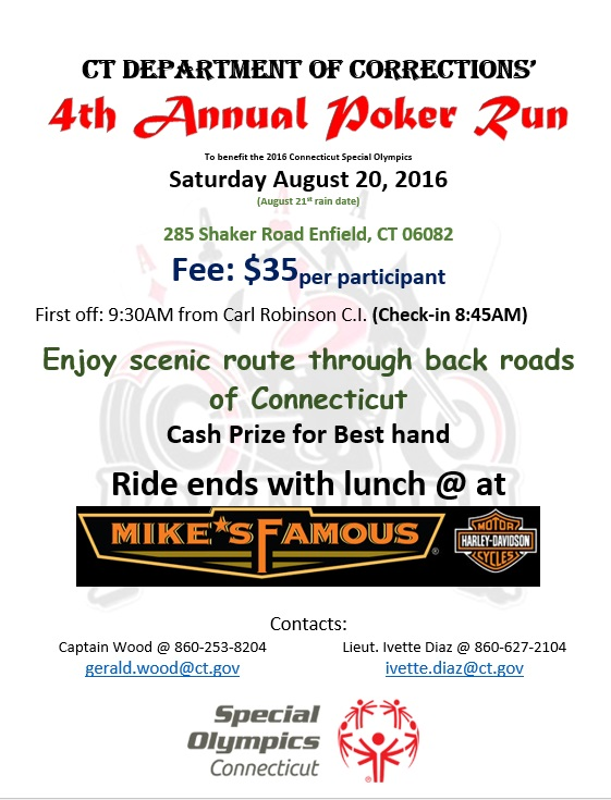 4th Annual Poker Run Flyer Updated LETREvents16.jpg