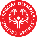 unified_sports_logo.png