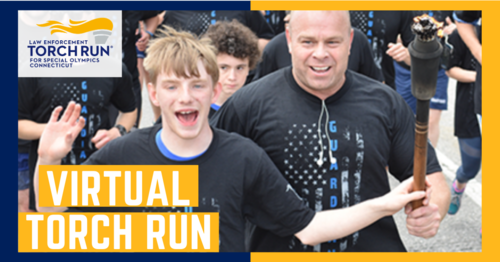 Virtual Torch Run Facebook Event Cover Photo (1200 x 630px).png