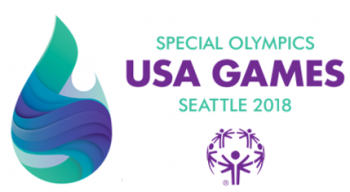 USA Games Seattle.png