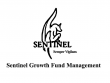 Sentinel Growth Fund Management 2016.png