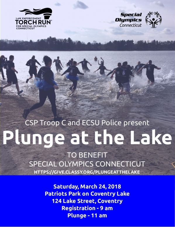 Plunge at the Lake Flyer LakeTR18.jpg