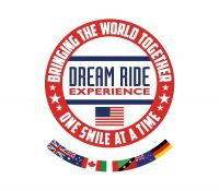Dream Ride Experience 2018.jpg