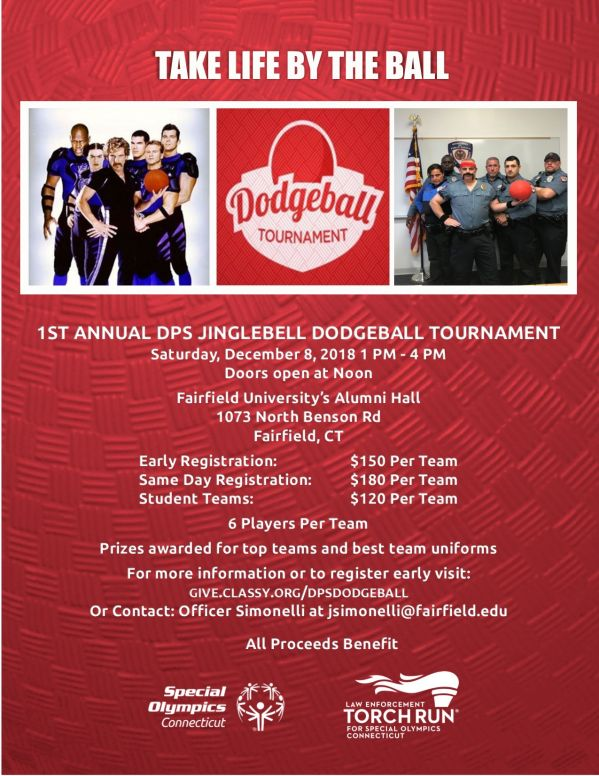 Fairfield U DPS Dodgeball Flyer 12.8.jpg
