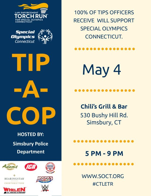 Chilis Simsbury 5.4 Flyer TACLETREvents18.jpg
