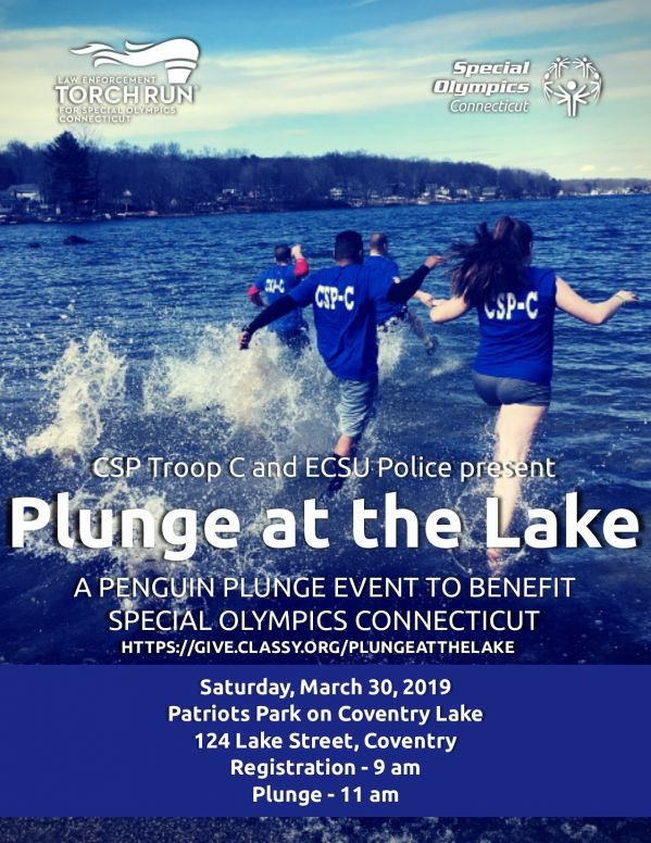 Plunge at the Lake Flyer LakeTR19.jpg