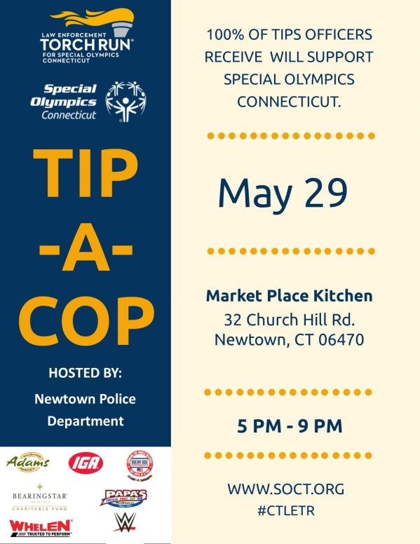 Newtown PD Market Place Flyer TACLETREvents19.jpg