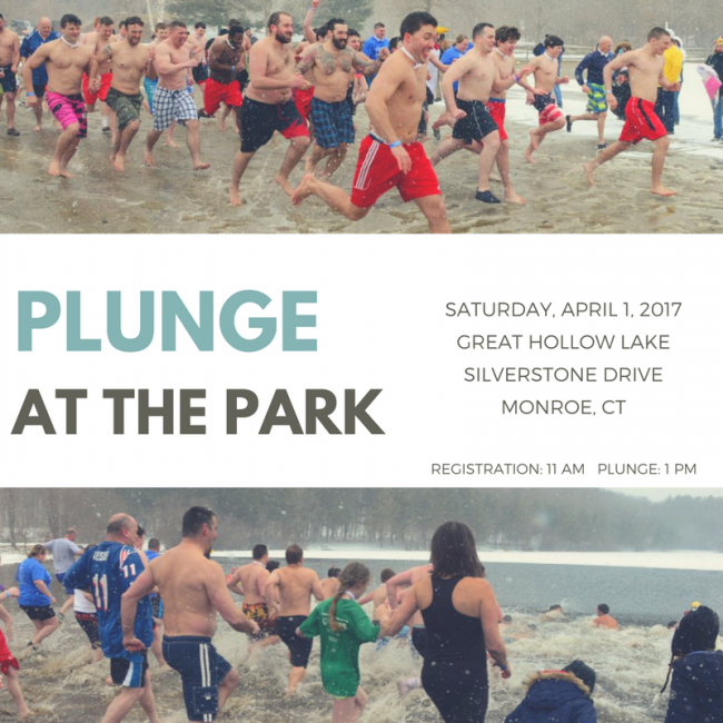 plunge at the park 2 MonroePlungeLETR17.png