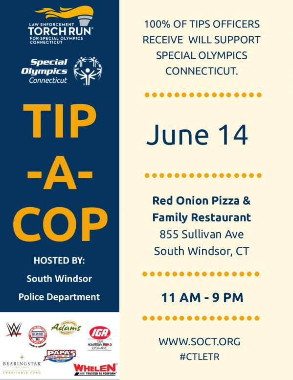 South Windsor Red Onion Flyer 6.14 TACLETREvents17.jpg