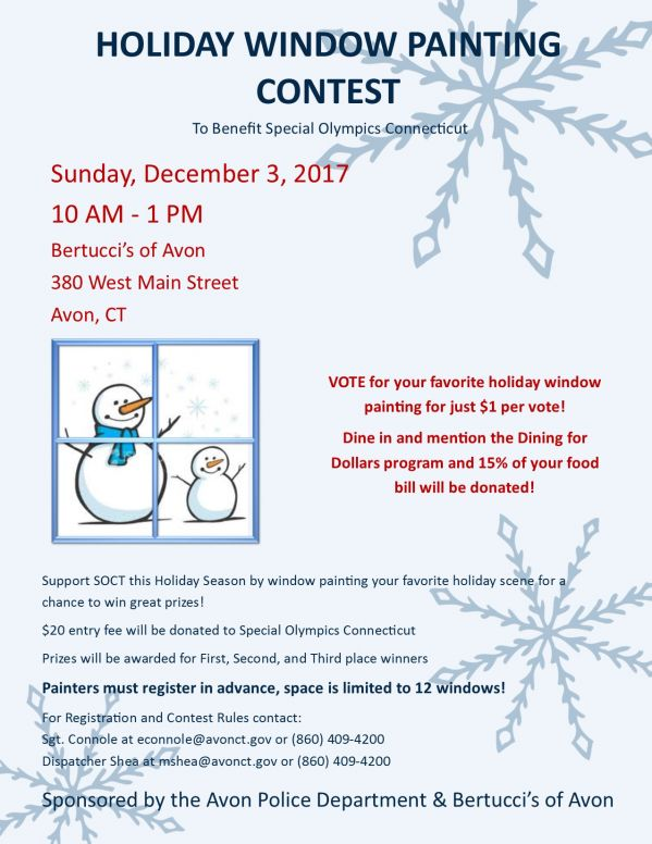 Holiday Window Painting Flyer LETREvents17.jpg