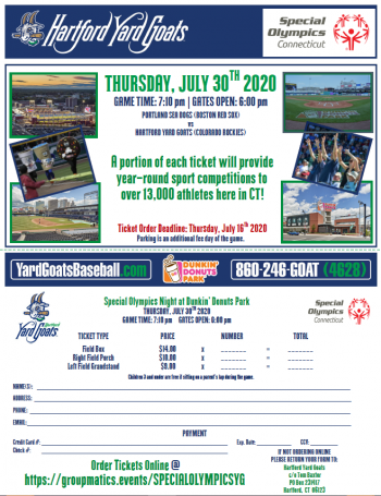 Yard Goats Flyer.png