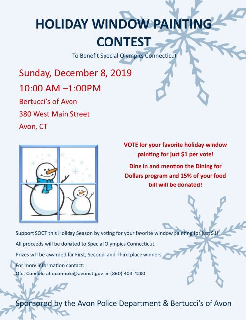 Holiday Window Painting Voting Flyer-19.jpg
