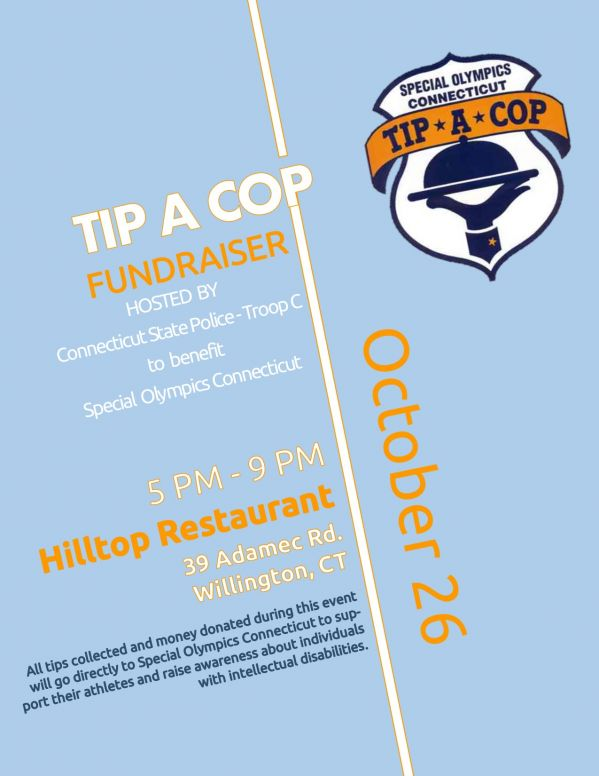 Troop C Hilltop Flyer 10.26 TACLETREvents17.jpg
