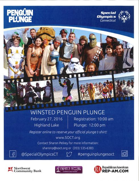 Winsted Penguin Plunge flyer 2016.jpg