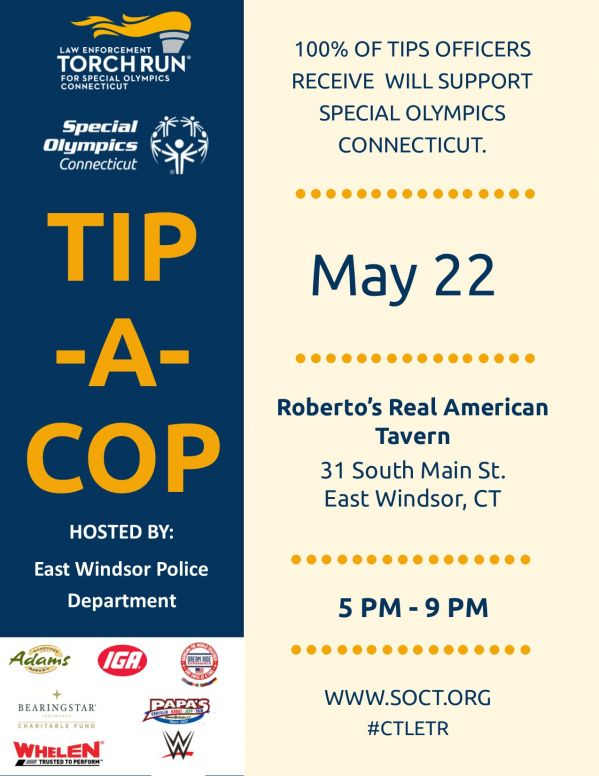 East Windsor Robertos 5.22 Flyer TACLETREvents18.jpg