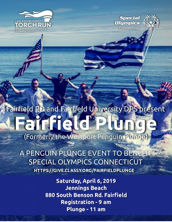 Fairfield Plunge Flyer FairfieldTR19.jpg