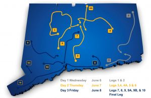 LETR 2018 Map of Routes Blue 3DayRunTR18.jpg