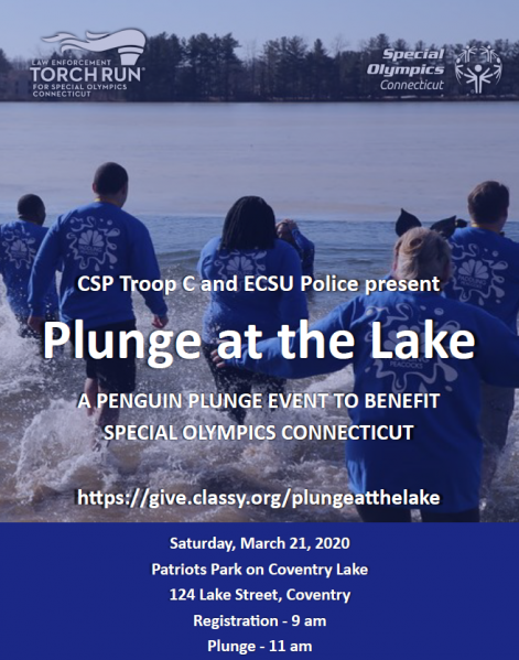 Coventry Plunge at the Lake Flyer TR20.png