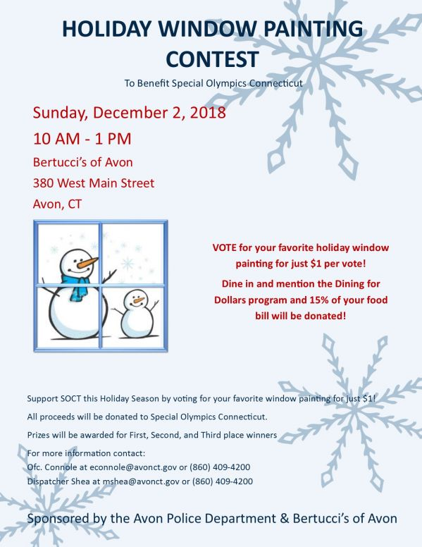 Holiday Window Painting Flyer LETREvents18.jpg