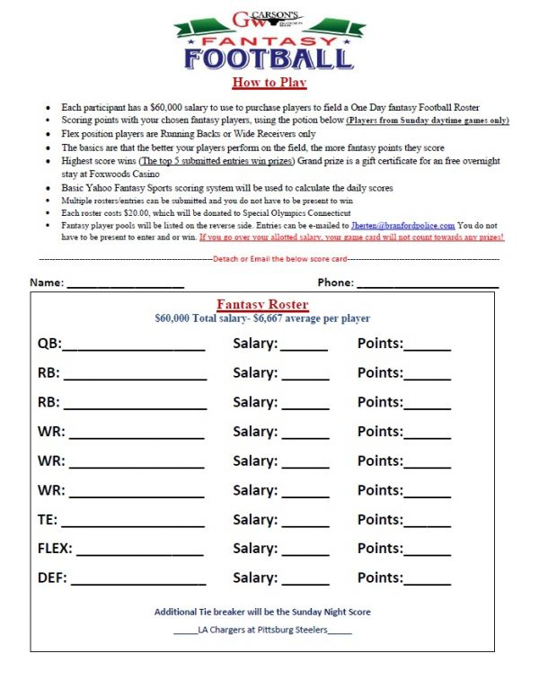 Branford PD Fantasy Football 1st Page LETREvents18.jpg