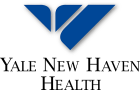 Yale New Haven Health.png